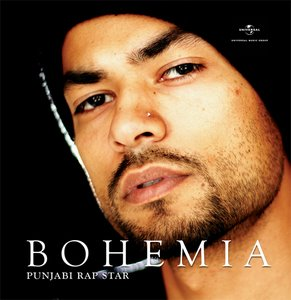 On And On Song Download By Daniel Levi Mr Punjab: All Songs Of Bohemia # Cyber Khalsa Best Downloads N Tricks