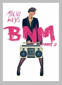 Alicia-Keys– Brand-New-Me