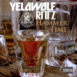 Yelawolf-Ft.-Rittz-Hammer-Time
