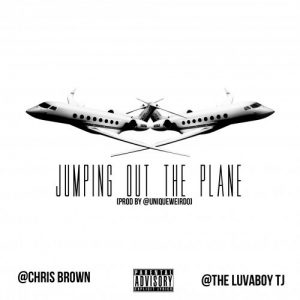chris-brown-jumping-out-the-plane