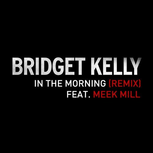 in-the-morning-remix-cover