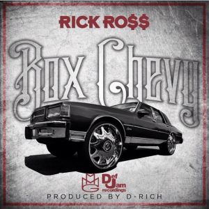 rick-ross-box-chevy1