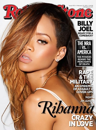 rihanna-on-the-cover-of-rolling-stone-magazine