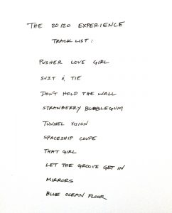 Justin-Timberlake-The-20-20-Experience-Back