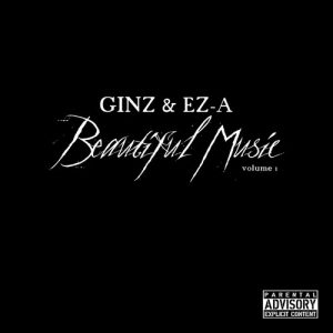 Love My City by GiNZ Produced by EZ