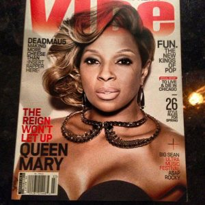Mary-J.-Blige-Covers-Vibe-1