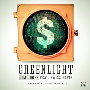 jim-jones-green-light