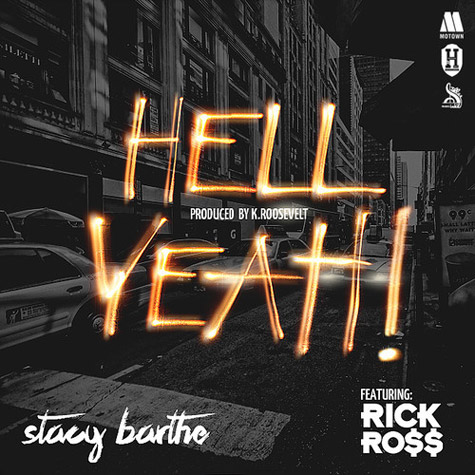 stacy-barthe-hell-yeah