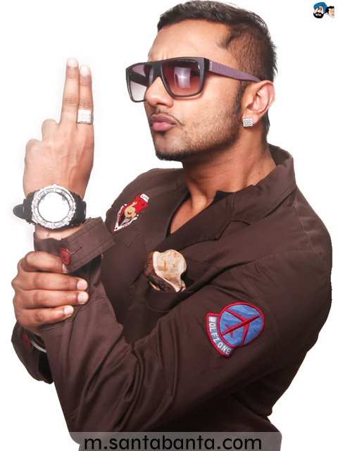 yo-yo-honey-singh-9446