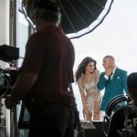 Priyanka-Chopra-shoots-Exotic-with-Pitbull