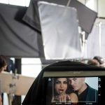 Priyanka-Chopra-shoots-Exotic-with-Pitbull_1