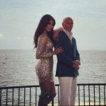 priyanka-chopra-pitbull-photo-shoot_1