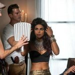 priyanka-chopra-pitbull-photo-shoot_111
