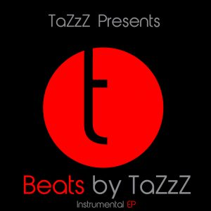 Beats by TaZzZ front