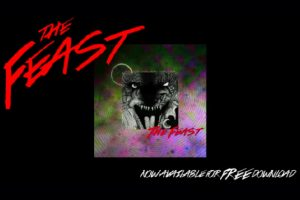 The Feast (Prod by Desi Method) desi hip hop