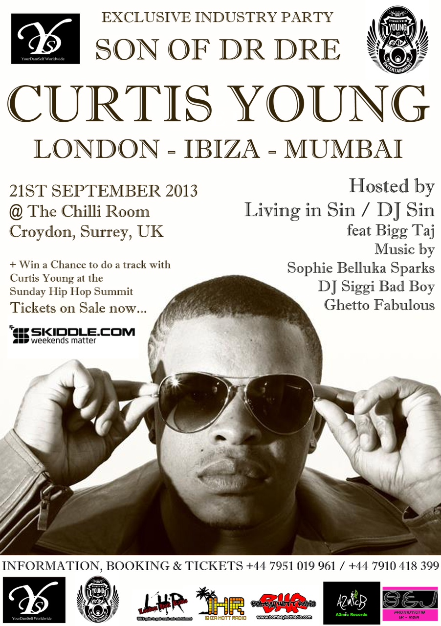 Curtis-Sept-London-21st-
