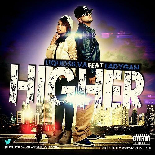 HIGHER COVER (1000x1000)
