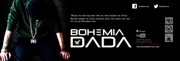 Dada-Bohemia-Single-Out-Soon