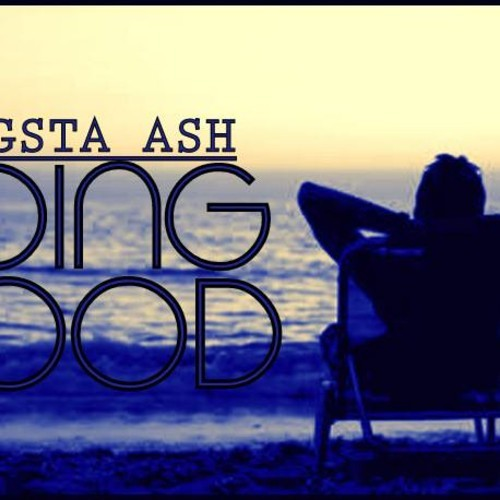 Doing Good - Youngsta Ash