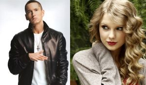 eminem-taylor_swift
