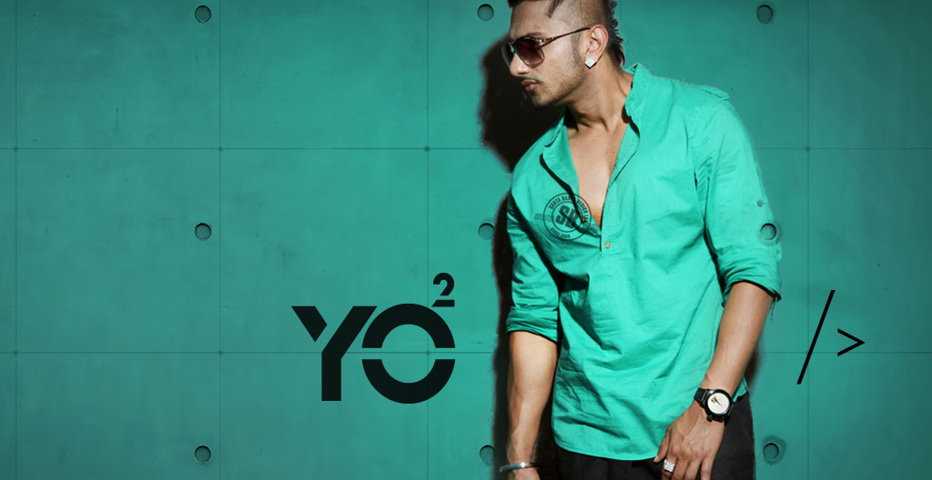 honey-singh-new-song-abcd