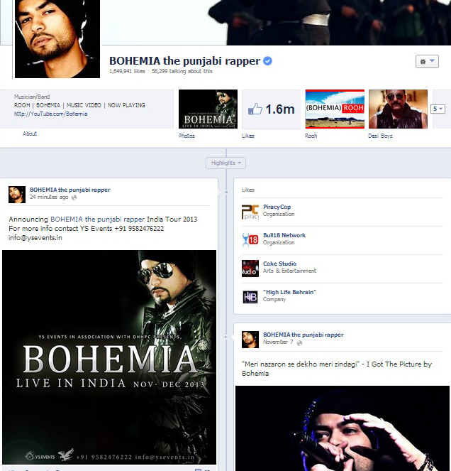 the-punjabi-rapper-bohemia-india-your-2013