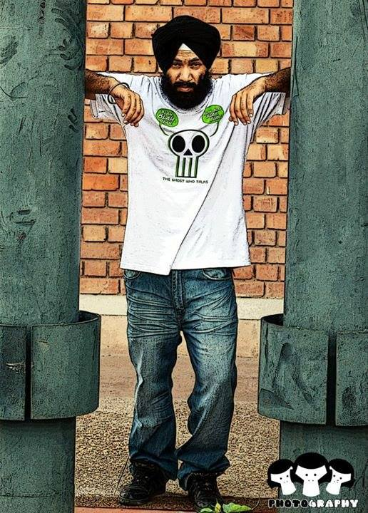 whats-yo-numba-gd-singh-exclusive-interview-desihiphop
