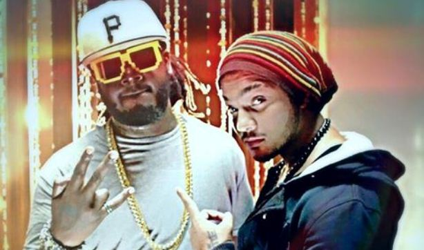 daddy da cash, raftaar, t-pain
