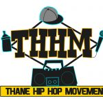 Thane hiphop