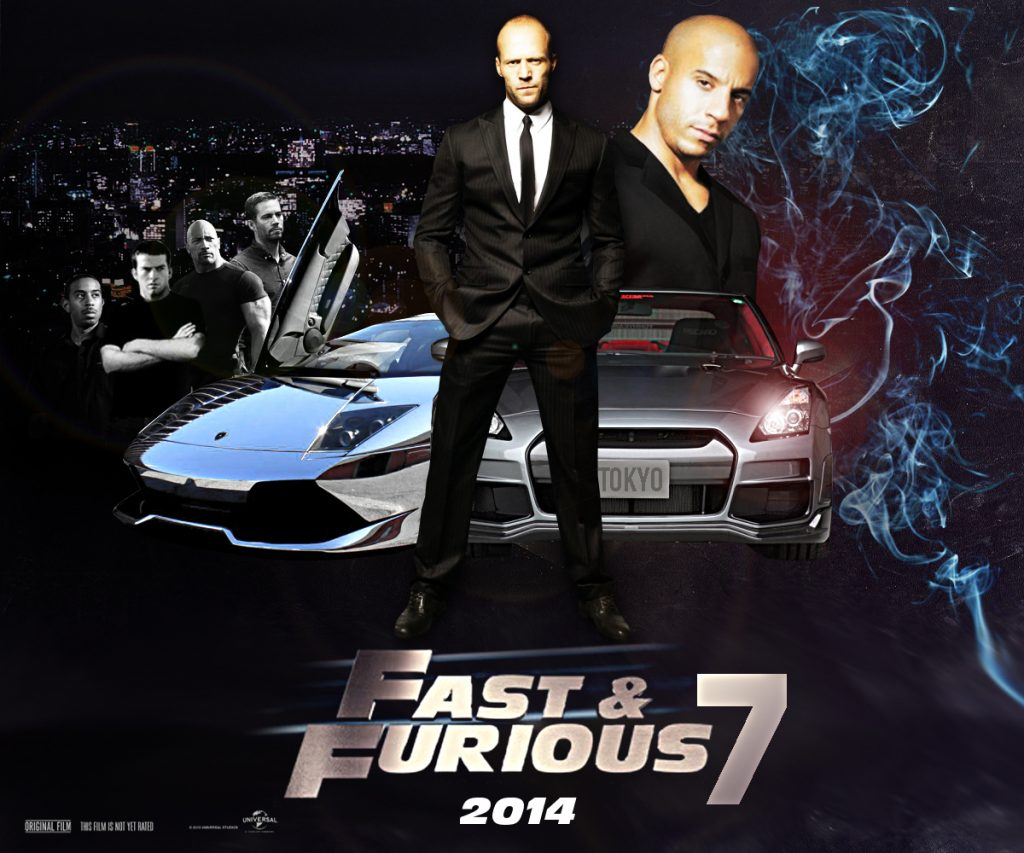 fast_and_furious_7_rdb