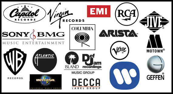major-Record-Labels1