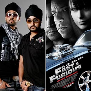 rdb-feature-fast-and-furious-7