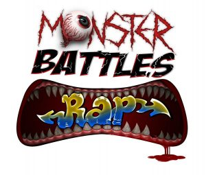 Monster Battle 6