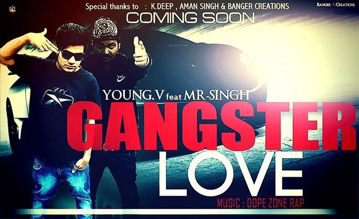 gangster-love-bid