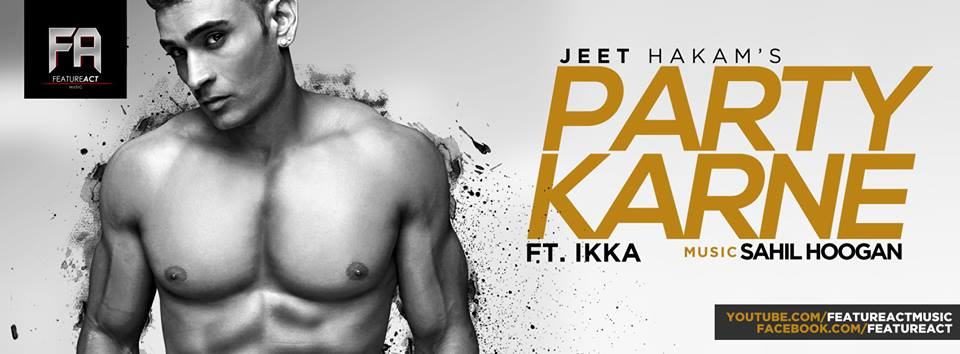 jeet-hakam-ikka-singh-party-karne