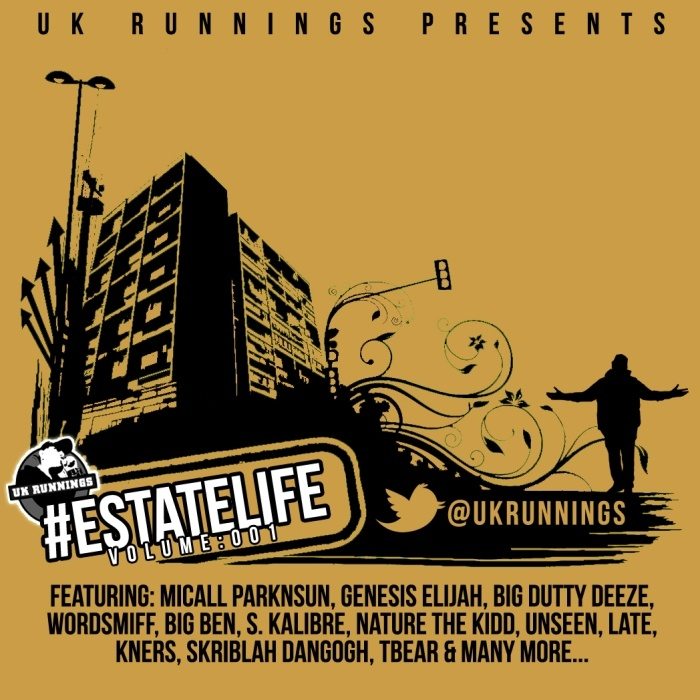 uk-runnings-estatelife-volume-1