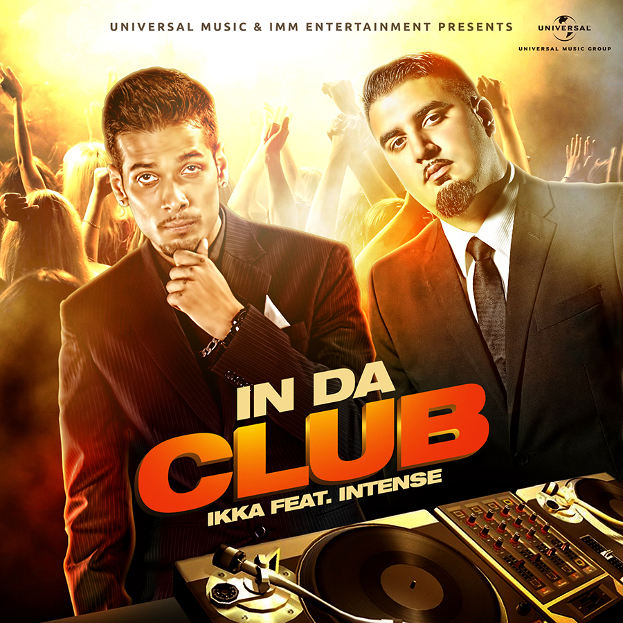 May 23rd 2014 at Playhouse Nightclub features music by celebrity DJ Morse  Code along with opening