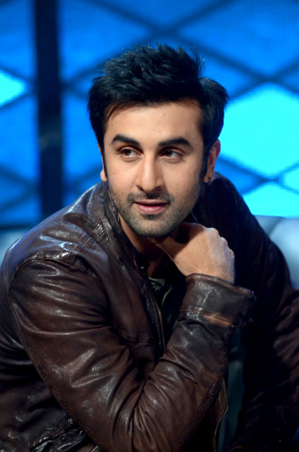 ranbir-kapoor-honey-singh-unite-song