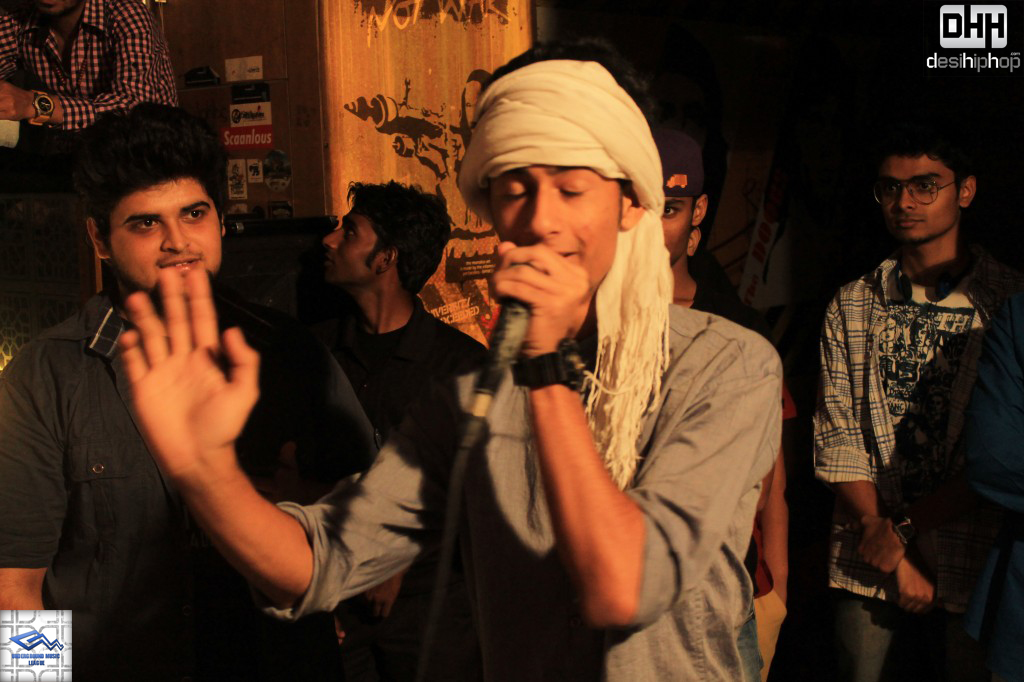 UML-club-battles-desihiphop-desi-hip-hop (28)
