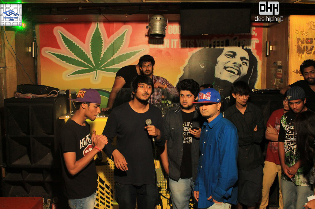UML-club-battles-desihiphop-desi-hip-hop (33)