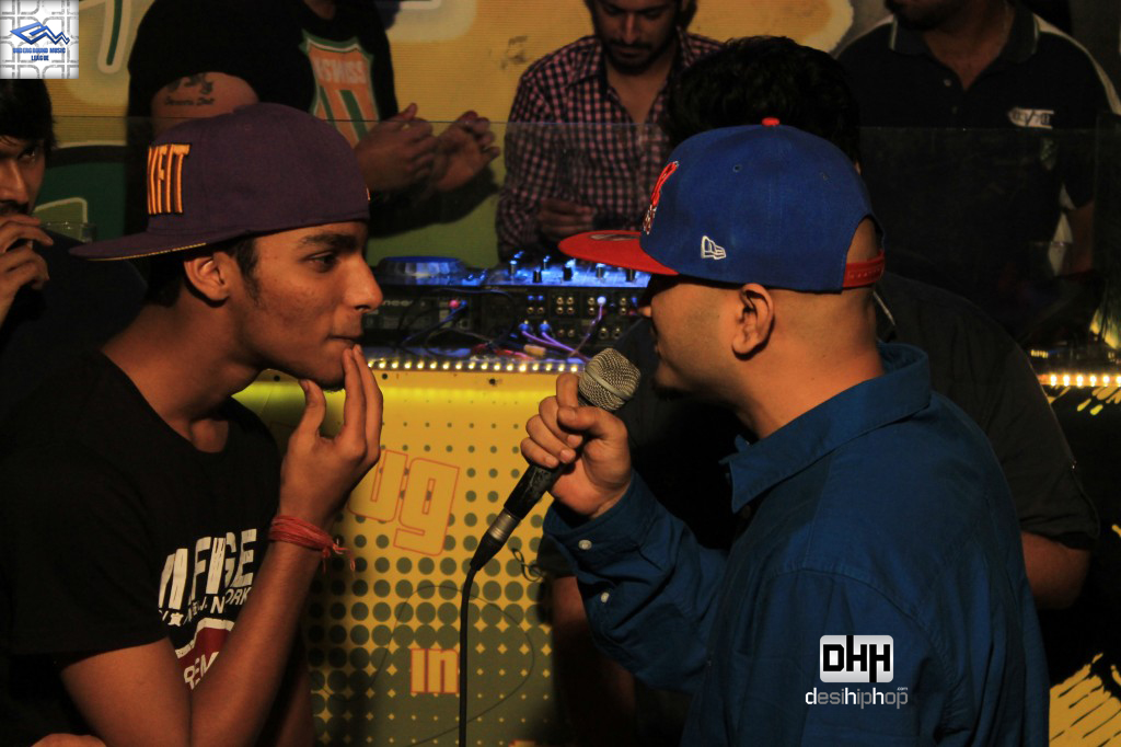 UML-club-battles-desihiphop-desi-hip-hop (34)