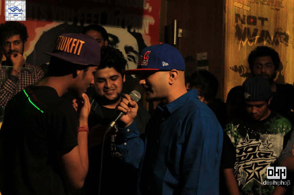 UML-club-battles-desihiphop-desi-hip-hop (35)