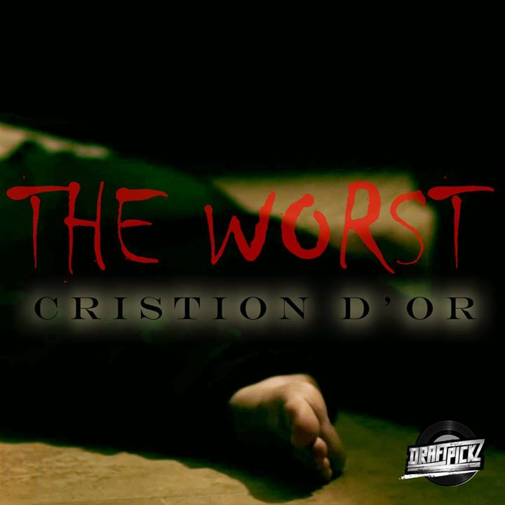 cristion-d-or-the-worst-remix-jhene-aiko