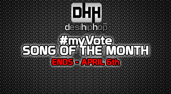 dhh_SONGOFTHEMONTH
