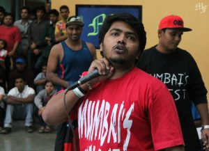 mumbais-finest-beatbox-session