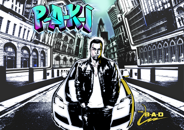 paki-hip-hop-bad