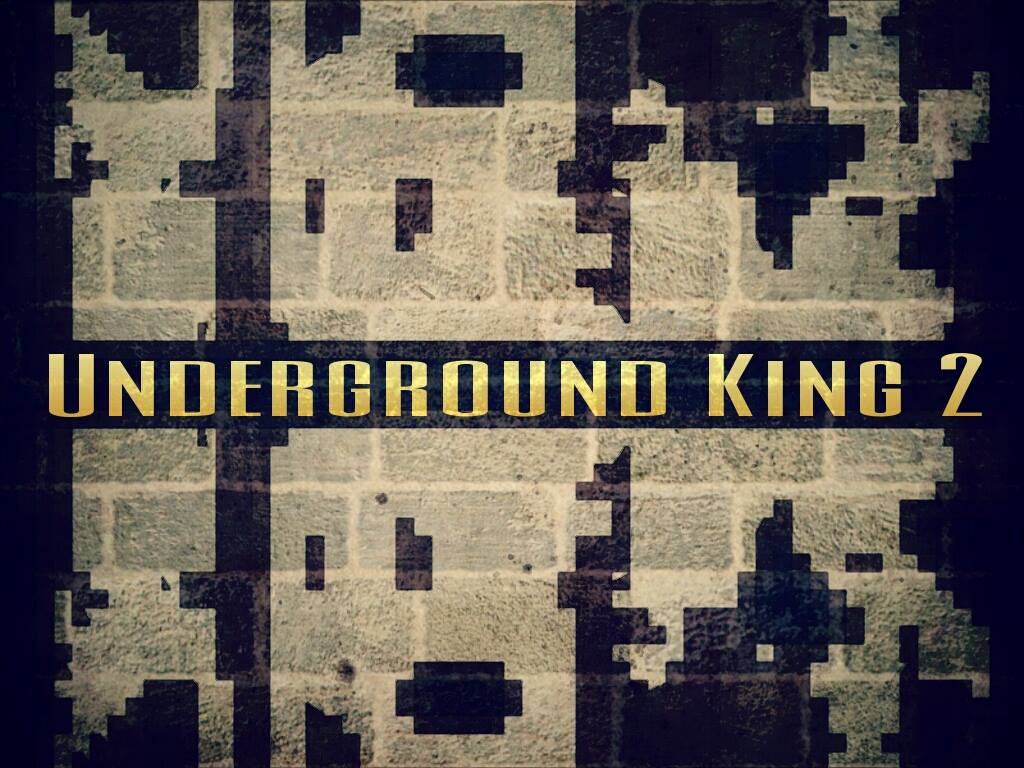 poetik-justis-underground-king-part-2