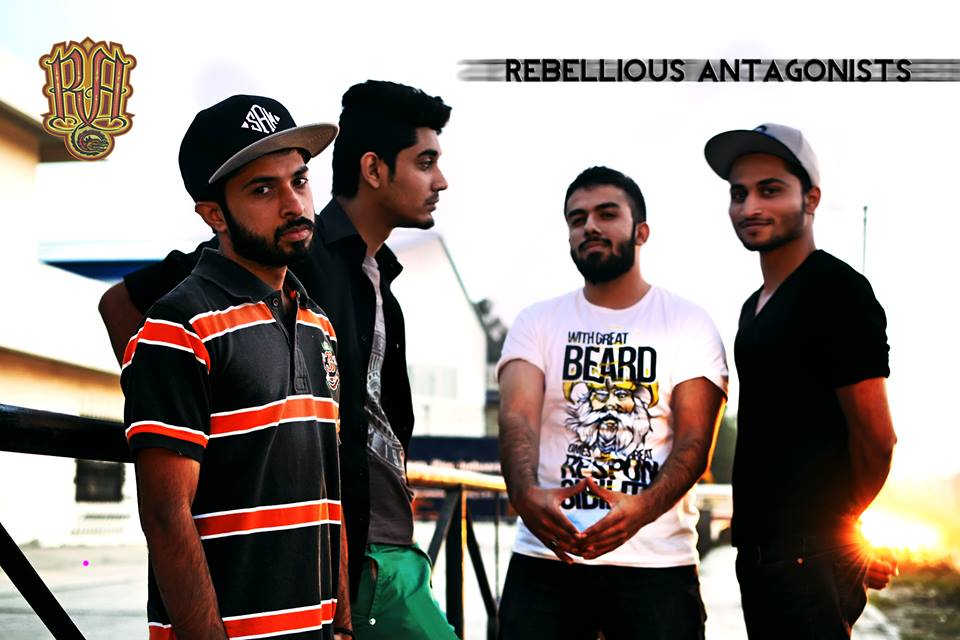 Rebellious-Antagonists-Pakistan-HipHop