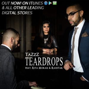 tazzz-teardrops-raxstar-music-video-rita-morar