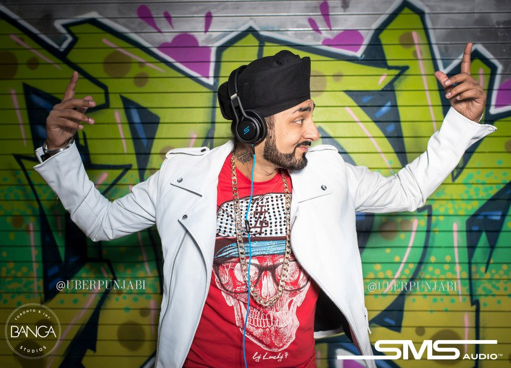 SMS-Audio-Manj-Musik-India-50-cent